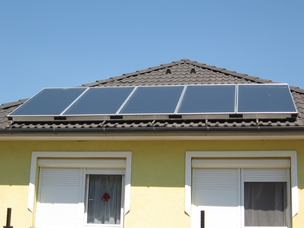 solar-panels-for-residential-energy-use